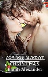 Cowboy Jackpot: Christmas (Volume 1)