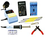 Elenco  Hands On Basic Electronics Kit
