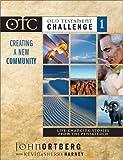 Old Testament Challenge, John Ortberg, 0310248914