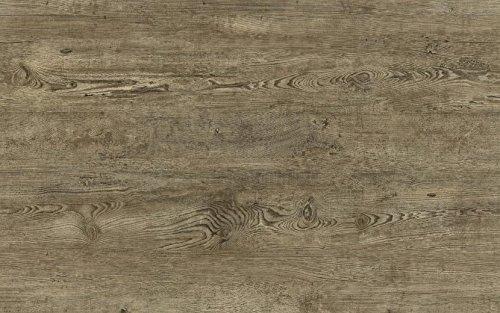 Cortex Vinatura 0,2 Element Gesunder und umweltfreundlicher Vinyl-Designbelag : Pinie V110002 - Vinyl-Kork-Fertigparkett, Korkparkett, Vinyl-Laminat-Fußbodenbelag zum klicken, Paket a 1,806m²