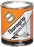Thoro T5030 1 Quart grip Anchoring Cement