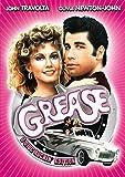 Grease Poster Movie German B 11x17 John Travolta Olivia Newton-John Jeff Conaway Stockard Channing