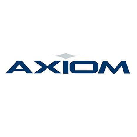 Axiom Memory Solutions AX - Memory - 16 GB : 2 x 8 GB - DIMM 240-pin - DDR3 - 1066 MHz / PC3-8500 - registered - ECC Components at amazon