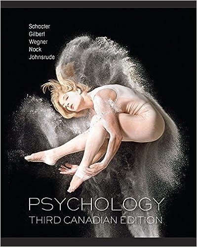 Psychology kindle edition by daniel l. Schacter, daniel t.