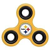 FOCO NFL unisex Diztracto Spinnerz - Three Way