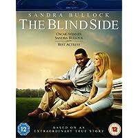 The Blind Side [2010] [Region Free]