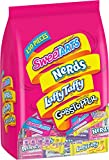 Nestle Party Favorites Assorted 48 Ounce Bag