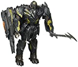 Best Weapons Of Fate PCs - Transformers: The Last Knight Premier Edition Leader Class Review
