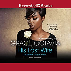 His Last Wife Audiobook