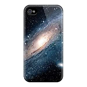 Cases For Iphone 6 With OtZ43941VNqG JosareTreegen Design