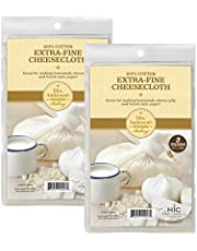 Mrs. Anderson's Baking Extra-Fine Cheesecloth