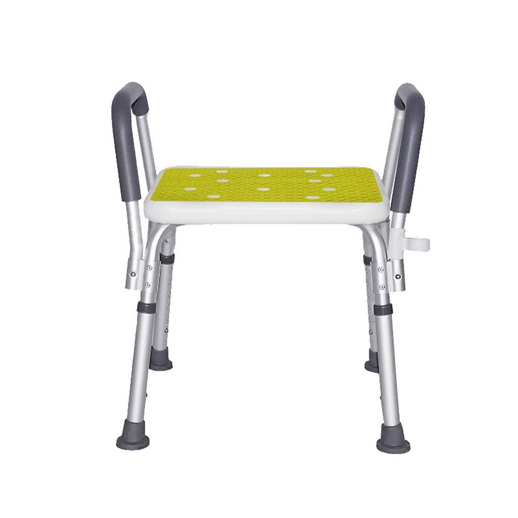 最も完璧な 軽量高さ調節可能なシャワースツール、バスルームシート、シャワーチェア、高齢者用トイレ B07H6F9RR1、障害者障害者、バスチェア Ailin home Ailin (サイズ (サイズ さいず : #001) #001 B07H6F9RR1, 家具と雑貨 Bigmories:e0ceb106 --- a0267596.xsph.ru