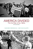 America Divided 5th Edition