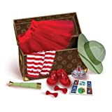 Olivia Dream It Be It Role Play Set