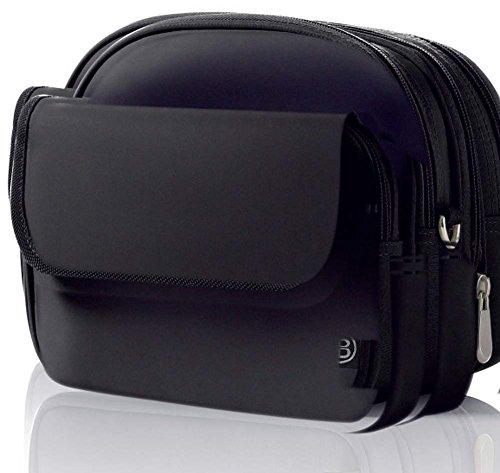 Ganz Beyond A Bag Expand-a-pack 3 in 1 convertible Duffle...