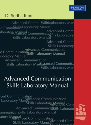 amazon com advanced communication skills laboratory manual ebook d rh amazon com advanced communication lab manual vtu.pdf advanced communication lab manual for m tech