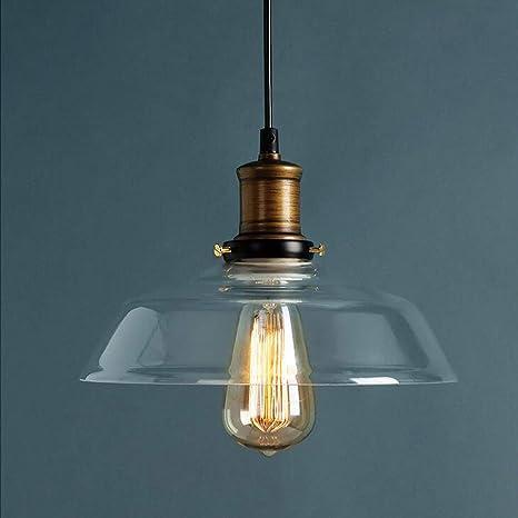 Nostralux® Lámparas Colgantes de Cristal para Techo ...