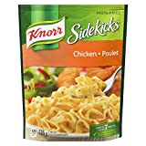 Knorr Sidekicks Chicken Pasta Side Dish