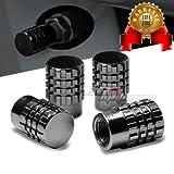 Fite (TM) Black Aluminum Custom Series