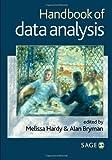Handbook of Data Analysis 9780761966524