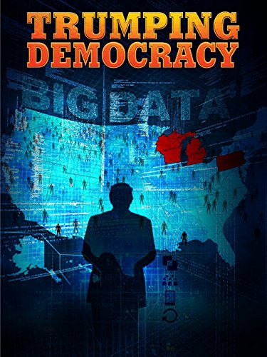 Trumping Democracy by