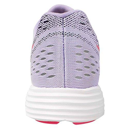Grey Women Grey 705462 Nike Women Running Nike Running 705462 705462 Nike Running Women Grey 1XnwAq