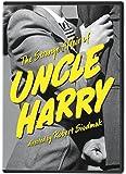 Strange Affair of Uncle Harry