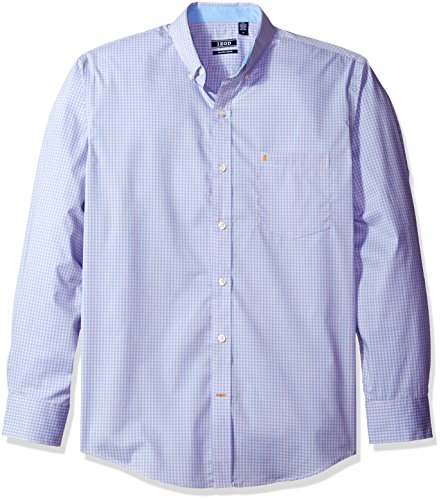 Men Button Down Shirt - 5