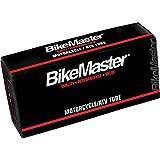 Bike Master Front 14 Inch Tire Tube and Free Sticker Fits Kawasaki Kx65 Kx60 1985-2014