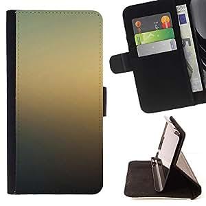 For Sony Xperia Z1 Compact / Z1 Mini (Not Z1) D5503 Case , Simple patrón de 15- la tarjeta de Crédito Slots PU Funda de cuero Monedero caso cubierta de piel