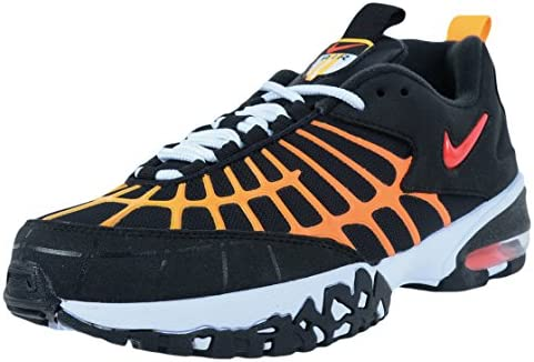 wholesale dealer c34d4 aa8a8 NIKE Men's Air Max 120 Fashion-Sneaker 10 D(M) US Black ...