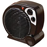 MIDWEST ENGINE WAREHOUSE HB-211T WP Comp Fan Heater