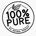 recarga-ahorro-99-gel-puro-de-aloe-vera-1000-ml-recarga-econmica-1-kg-5253313-3339127