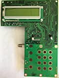 LINEAR ACP00942 AE-100 control