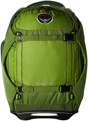 Osprey Packs 10000495