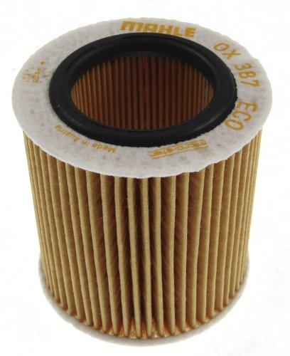 2009 bmw 528i oil filter - 9