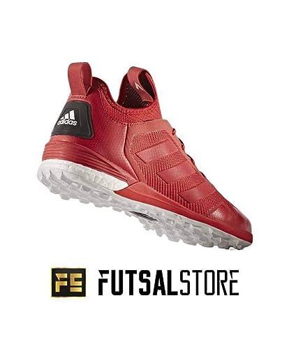 4a8c1a2402 adidas Ace Tango 17.1 TF, Chaussures de Soccer intérieur Homme ...
