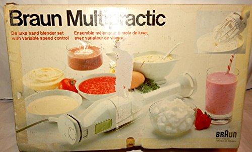 Philips Jamie Oliver Food Processor Nz