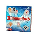 Rummikub,Desktop Magic Bridge Game Israel Mahjong Ramsey Digital Edition Standard Edition Educational Toys