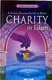 Charity in Islam, Omer Faruk Senturk, 1597841234