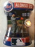 Pete Alonso New York Mets imports Dragon Baseball