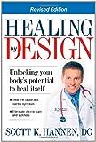 Healing by Design, Scott Hannen, 1599791781