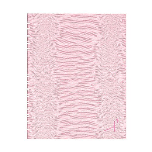 Breast Cancer Notebook - 5
