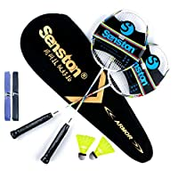 Badminton Racquets and Sets Product