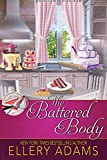 The Battered Body (Supper Club Mysteries Book 5)
