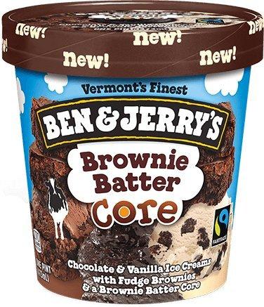 ben-jerrys-brownie-batter-core-pint-4-count