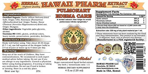 Pulmonary-Edema-Care-Liquid-Extract-Herbal-Dietary-Supplement-2x4-oz