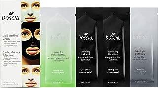 product image for boscia Multi-Masking Medley