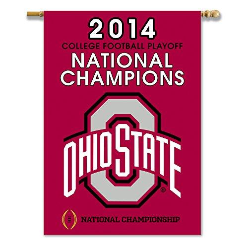 ohio state champion 2015 - 6