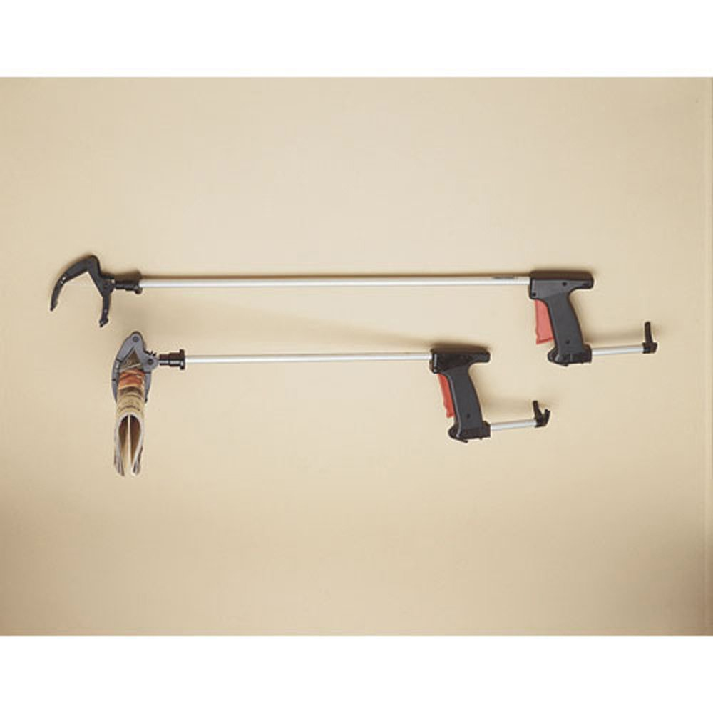 Omnigrip Reacher Size: 30'' D by Ableware